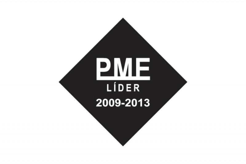 PME Líder 2013